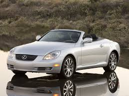 lexus dealership amarillo tx gray lexus sc 430 luxury cars pinterest lexus cars auto