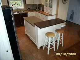 cost of kitchen island kitchen island cost proportionfit info