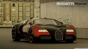 bugatti gold and white bugatti veyron 4k hd desktop wallpaper for 4k ultra hd tv