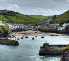 Holiday Cottages Port Isaac by Port Isaac Cornwall Doc Martin Is Filmed Here I Love