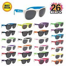 wedding sunglasses custom printed wedding sunglasses w 26 colors sunglasses
