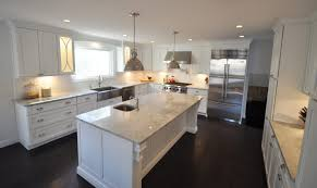 granite silestone fabrication installation center island services for your kitchen renovation the most functional and stylish granite installation long island email call