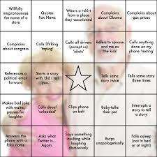 kids games for thanksgiving toxic family bingo elephant children u0026 family pinterest