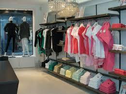 boutique femme prestations femme