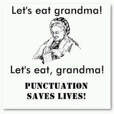 Bad Grammar Meme - grammar advice the red ink