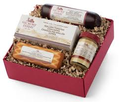 canada gift baskets hickory farms canada sale save 25 to 50 gift baskets