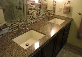 bathroom countertop ideas bathroom countertop decorating ideas consideration on planning