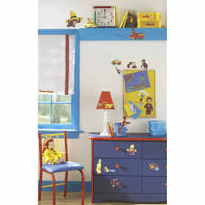 the official pbs kids shop buy caillou super why party curious george wall decals