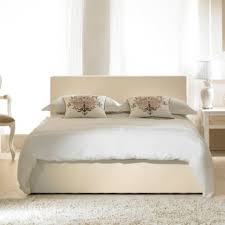 small double beds storage beds