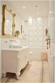 badezimmer düsseldorf badezimmer düsseldorf beste produkte hausbesuch bei meike in