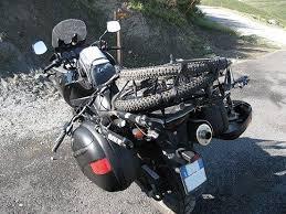 porta mtb per auto il trasporto della bici mtb mag forum