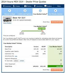 How To Get The Best New Car Deal by How To Get The Best Deal On A New Car Techlicious