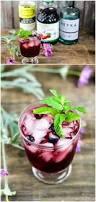 the 25 best cherry vodka sour ideas on pinterest cherry vodka