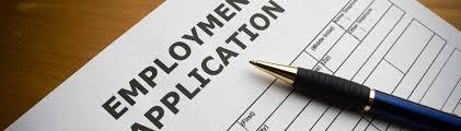 employment application u2013 imagine hospitality management
