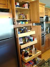 kitchen food pantry cabinet pantry cabinet menards unfinished kitchen cabinets pantry cabinet