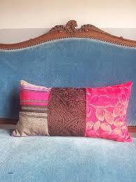 designer guild canape designer guild canape lovely quelques coussins pour mme p pour