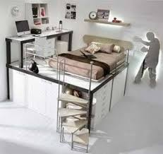 best 25 bed with desk underneath ideas on pinterest girls