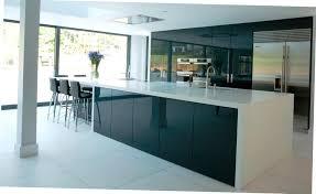 modern high gloss kitchen design ideas jpg idolza norma budden