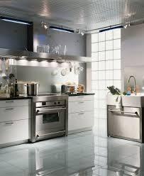 brique de verre cuisine cuisine briques de verre pour votre salle de bain cuisine ou