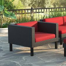 best 25 patio lounge chairs ideas on pinterest pool lounge