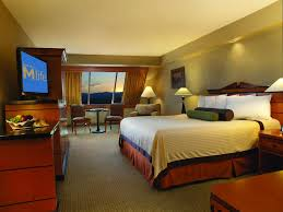 the lexus hotel las vegas luxor las vegas nv 3900 south las vegas 89119