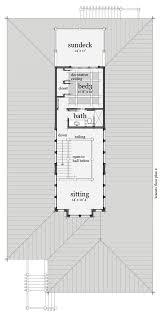 house plans ideas the 25 best coastal house plans ideas on lake house