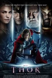 thor film quotes thor movie quotes rotten tomatoes