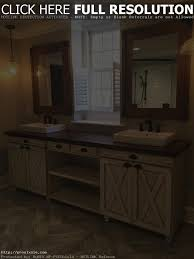 bathroom vanity decor best decoration ideas for you