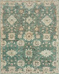 Loloi Rugs Loloi Rugs Loloi Rugs Underwood Un01 Rust Gold Area Rug