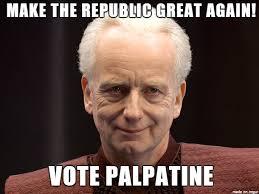 Imgur Make A Meme - make the republic great again meme on imgur