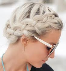 creating roots on blonde hair 40 hair сolor ideas with white and platinum blonde hair