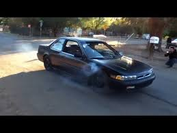 90 honda accord honda accord racing drag racing dragtimes com