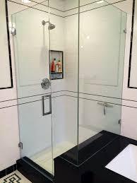 bathroom 1930s bathroom tiles home interior design simple unique