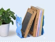 rabbit bookends online get cheap rabbit bookends aliexpress alibaba