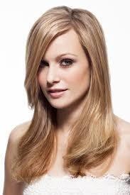 Frisuren F Lange Haare Blond by Interessante Frisuren Lange Haare 2015 Check More At Http