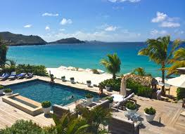 hotel isle de france st barthelemy review world of wanderlust