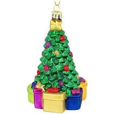 108 best tree ornaments images on