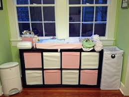 Do I Need A Changing Table Do You Need A Changing Table For Here S Some Options You