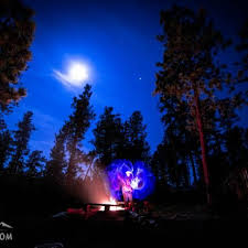 South Dakota adventure travel companies images 127 best adventure awaits images south dakota jpg