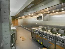 Restaurant Tile Restaurant Possible The Empty Space Blog