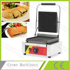Commercial Sandwich Toaster Oven Compare Prices On Commercial Sandwich Grill Online Shopping Buy