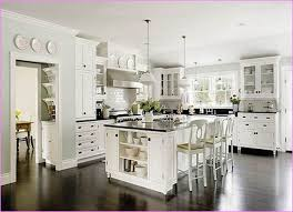 green and white kitchen ideas kitchen colors with white cabinets and stainless appliances light