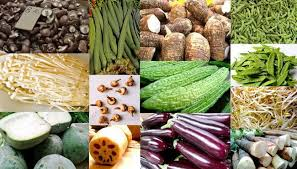 Cooking Preparation Moving Vegetables On by Chinese Ingredients Glossary What You Will Need For Chinese