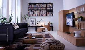 Ikea Home Interior Design Awesome Design Ikea Home Interior Design - Good interior design ideas