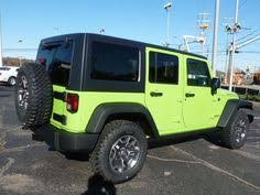 used jeep wrangler unlimited rubicon for sale 2014 jeep wrangler unlimited sport jeeps for sale