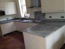 maguire granite worktops quartz worktops marble worktops west