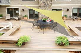 Patio Decking Kits by Online Get Cheap Patio Sails Aliexpress Com Alibaba Group
