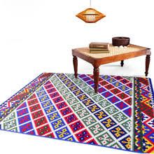 turkish home decor online turkish home decor online home decor