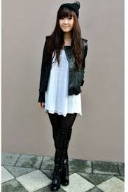 dresses with boots winter white dress boots all women dresses