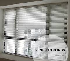 Venetian Blinds Reviews Venetian Blinds Window Blinds Singapore Window Cool